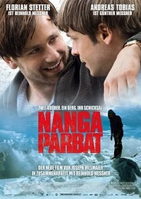 Nanga_parbat