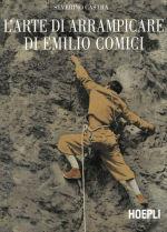 Emiliocomici_book