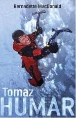Tomazhumar