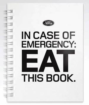 Eatbook1