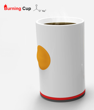 Burning_cup_1