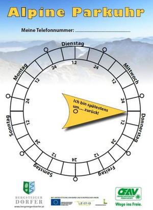 Alpineparkuhrjpg