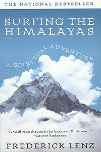 Surfing_the_himalayas