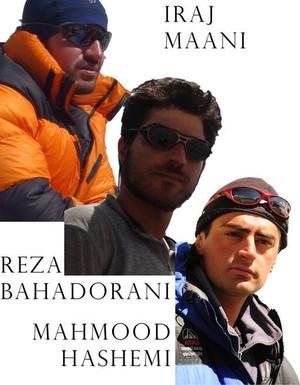 Iran_member