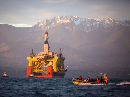 Alaska_oil
