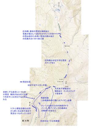 Map20160629