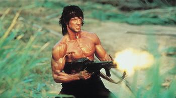 Rambo_2