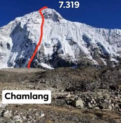20190520_chamlang