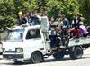 diary0405-2-2-myanmar-truck