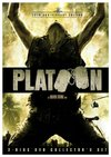 Platooncover