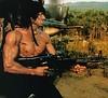 Rambo208