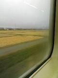 一路、福島へ