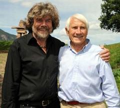 Messnerbonatti