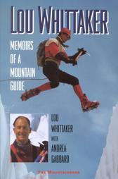 Louwhittaker